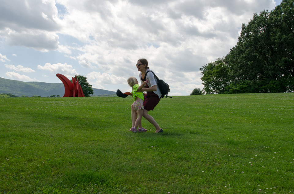 Storm King (5)